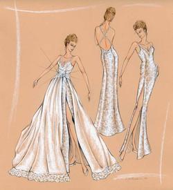 wedding dress_LR