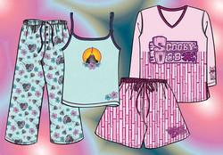 WB_womens_lounge-sleepwear