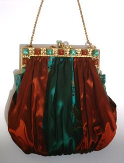 custom handbags_Page_1