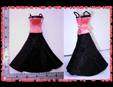 Barbie dress_LR