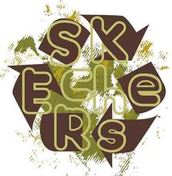 skechers_recycle logo_men