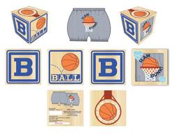 baby block packaging2
