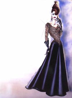Fashion series 2_Page_3