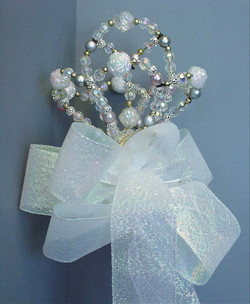 Deluxe Princess wand_close-up