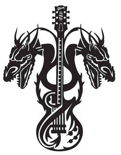 dragon guitar_revised_final