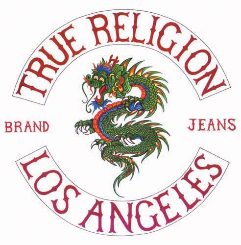 True Religion_C_LR