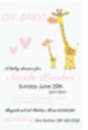 baby shower invite.jpg