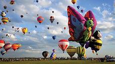 120730072719-saint-richelieu-balloon-fes