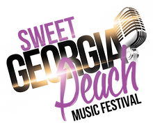 Sweet Georgia Peach logo copy 2.png