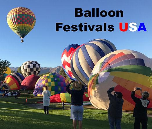 Balloon Festivals USA - logo idea 4.jpg