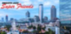 City of ATL SJSF.jpg