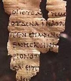 Parchment 52