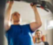 Bournemouth Personal Training, Personal Training Bournemouth, Personal Trainer Bournemouth, Weight Loss, Personal Trainer Bournemouth, Injury Recover, Rehab, Back Pain, Back Pain, personal trainer, Nutrition, Strength Training, Body Transformation