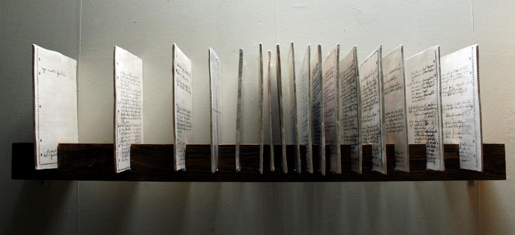 Timeline (2012)