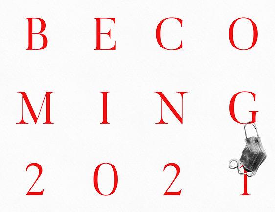Becoming2021 copy.jpg