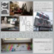 ImagesofPerseveranceShowCard.jpg