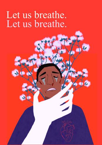 Let Us Breathe