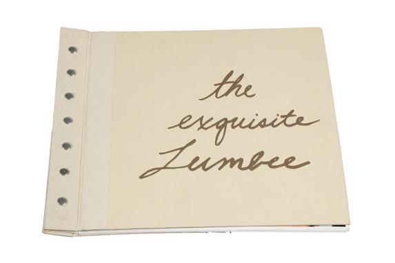 Exquisite Lumbee