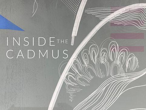 InsideTheCadmusV3.jpg