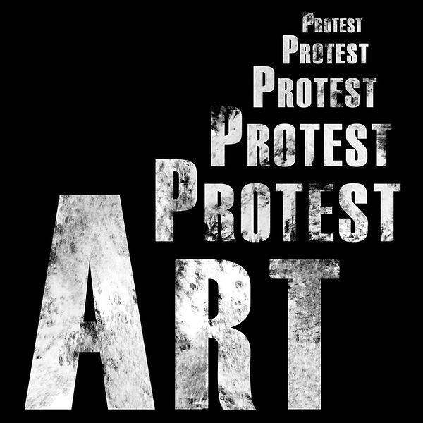 Protest Art Showcard.jpg
