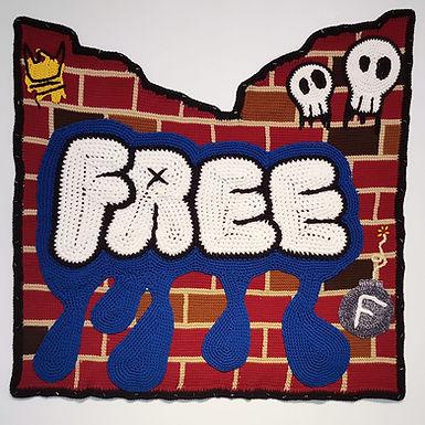 Liberty Deffenbaugh