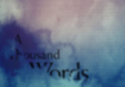 AThousandWords2.jpg