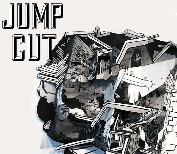 JumpCut5.jpg