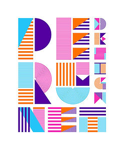 Peru Design Net Logo