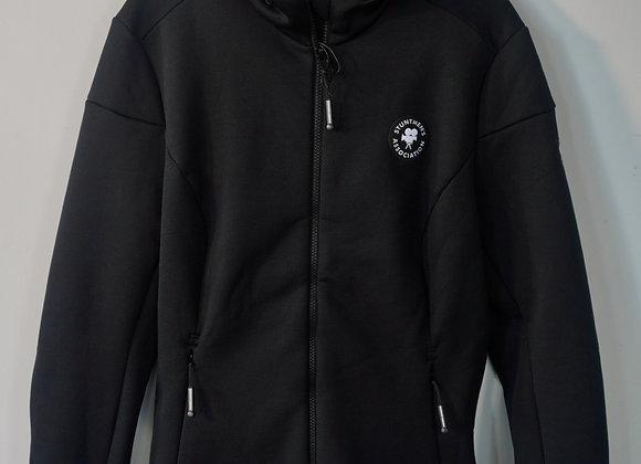 Women's Hardshell Jacket