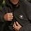 Thumbnail: SAMP Logo - Amber Fleece Jacket