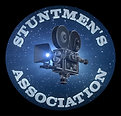 Stuntmen's Association Logo