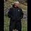 Thumbnail: SAMP Dive Coat