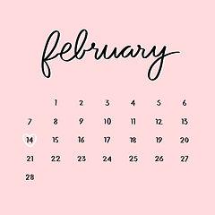 Feb 14.jpg