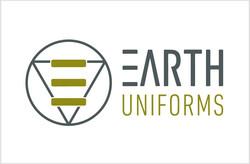 Earth Uniforms