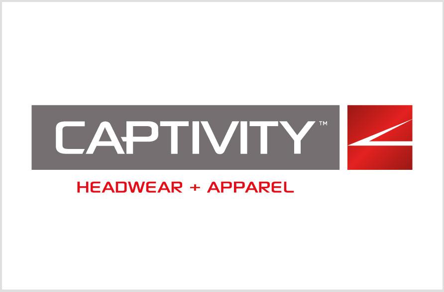 Captivity-logo_supplier
