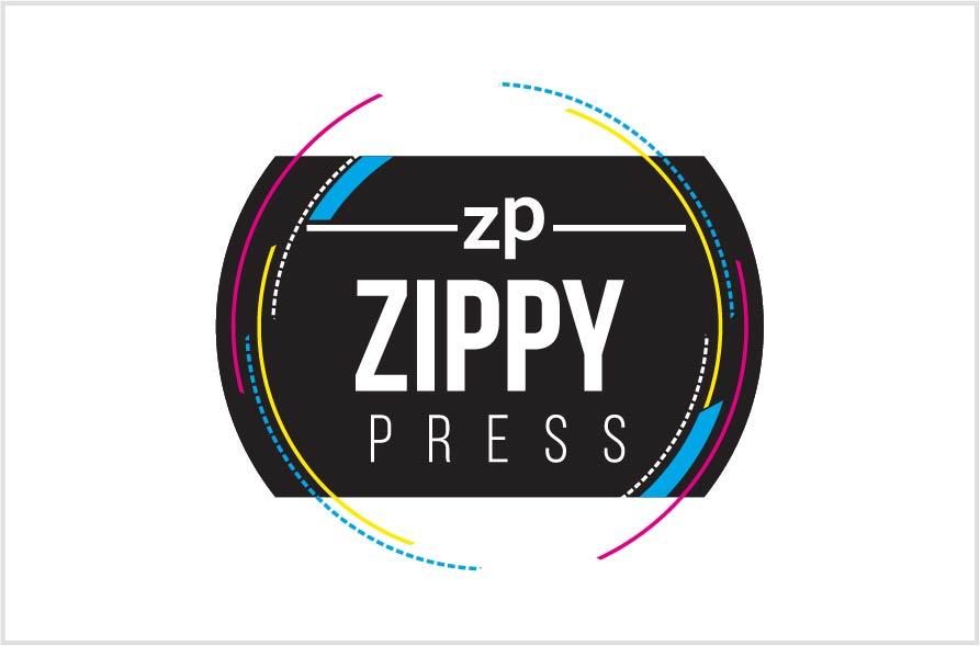 Zippy Press