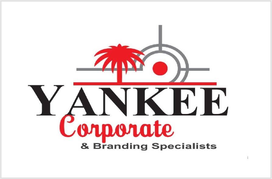 Yankee Corporate