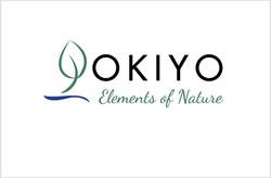 Lokiyo