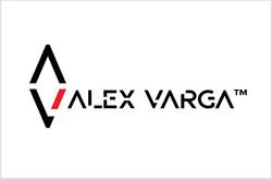 AlexVarga