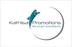 Kathisa Promotions