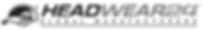 headwear24-logo.png