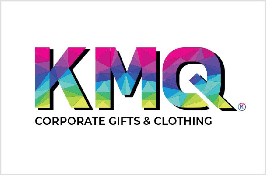 KMQ new logo image-22