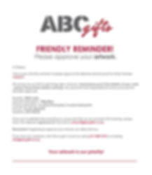 ABCGifts_ArtworkReminder.jpg
