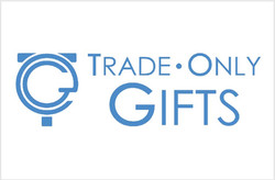 Trade only gifts NEW web logo-09