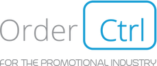 Order Ctrl new logo 1.png