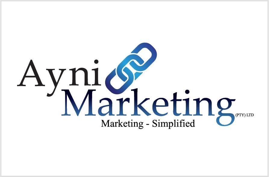 Ayni Marketing