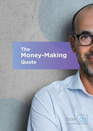 PDF Money making Quote_cover-01.jpg