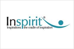 Inspirit Inspirations