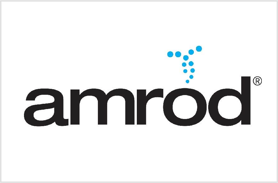 Amrod