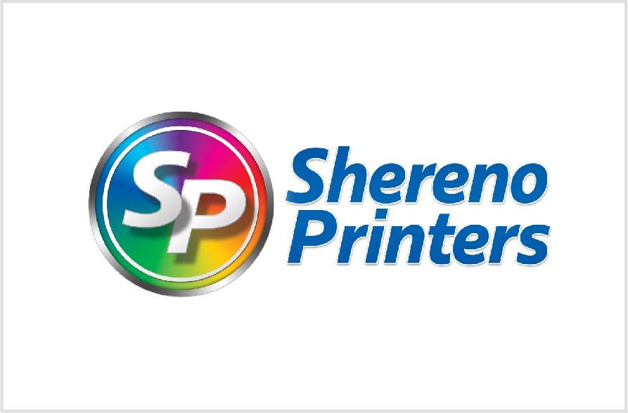 Shereno Printers